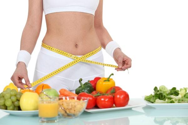 Hướng dẫn chăm sóc sau mổ tạo hình thành bụng