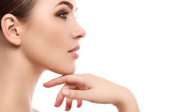 Quy trình dịch vụ phẫu thuật nâng mũi