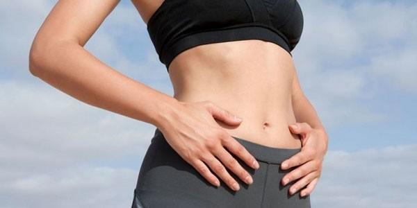 Tạo hình thành bụng - Những biến chứng thường gặp